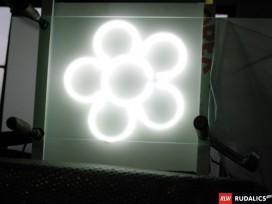 Neonkunst