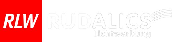 Logo SLP Consulting